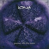 Journey Into the Morn by IONA (2009-10-27)