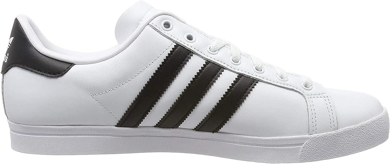 adidas Coast Star, Zapatillas para Hombre
