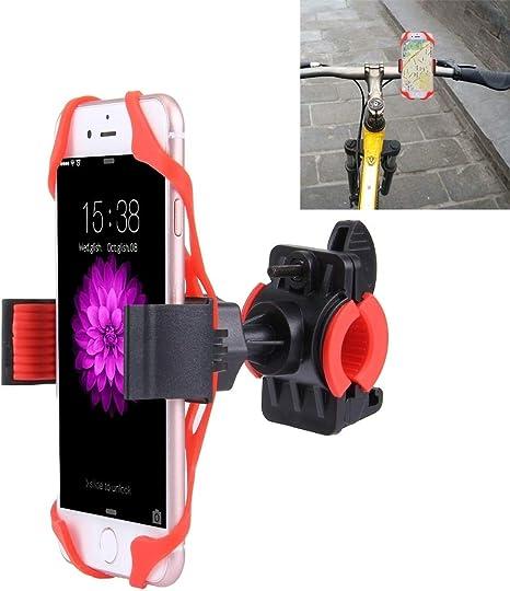HQs perfect store Equipo de Ciclismo Adecuado para Smartphones de ...