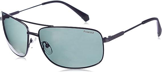 Buy Polaroid Pld7023s Men Sunglasses Blue
