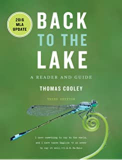 Amazon cengage advantage books introduction to sociology back to the lake a reader and guide with 2016 mla update third fandeluxe Gallery