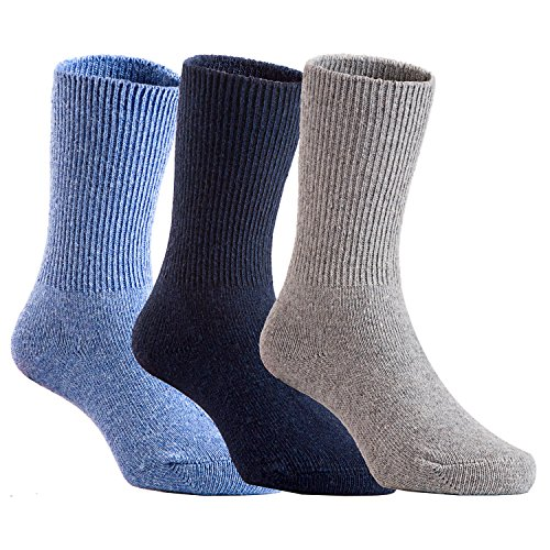 Lian LifeStyle Children Pairs Socks