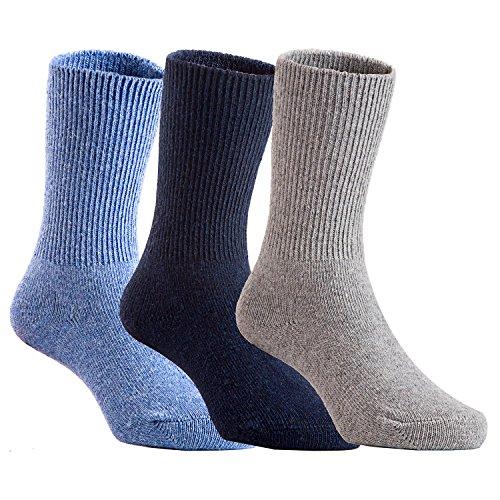 Lian LifeStyle Children Pairs Socks product image