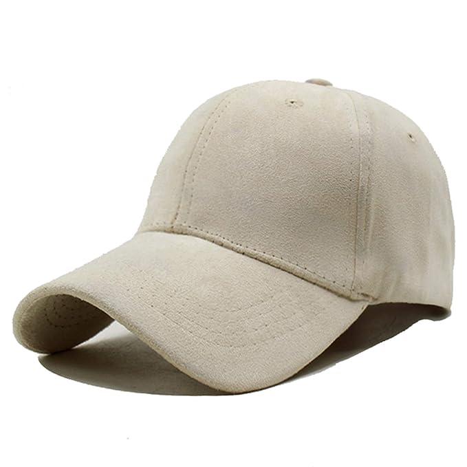 Fashion Snapback Women Baseball Cap Hats for Men Male Bone Female Trucker Casquette Solid Gorras Dad