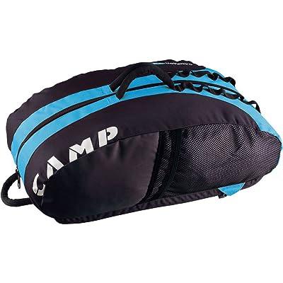 Camp USA Rox Pack