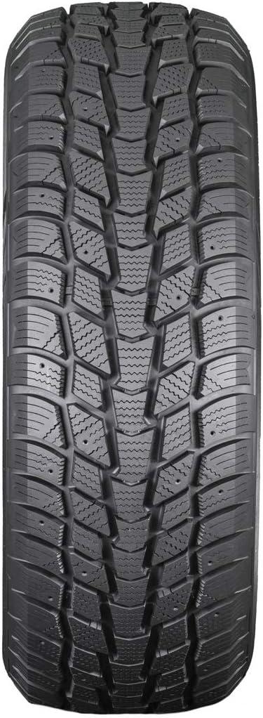 Mastercraft Glacier Trex Winter Tire 225//55R17 97T