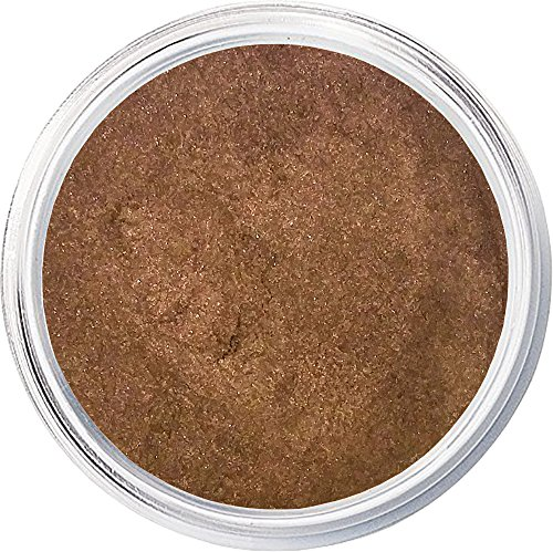 Mac Bronzer Dark Skin
