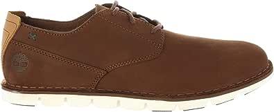 Timberland Zapatos A1pf2 Tidelands para Hombre