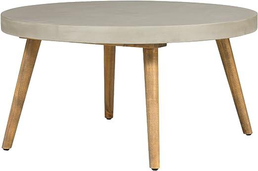 Beton Tisch Gladstone