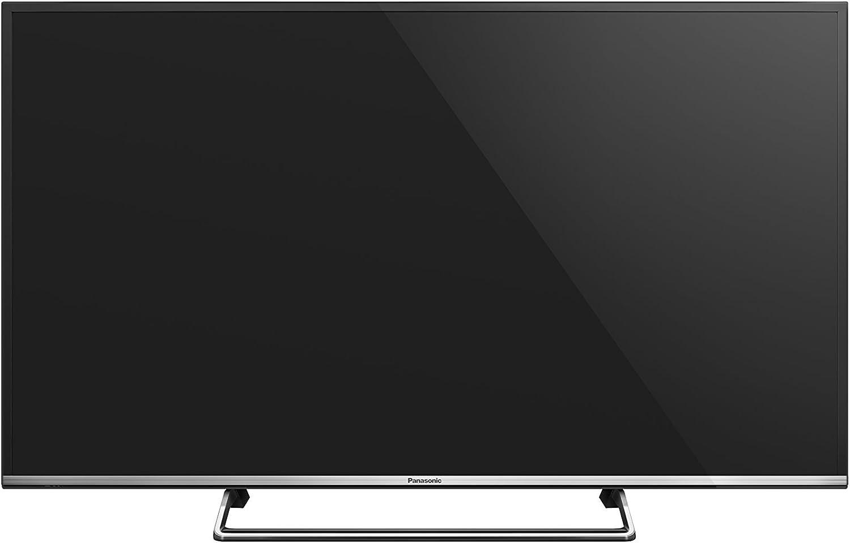 Panasonic TX-49DS500E LED 49