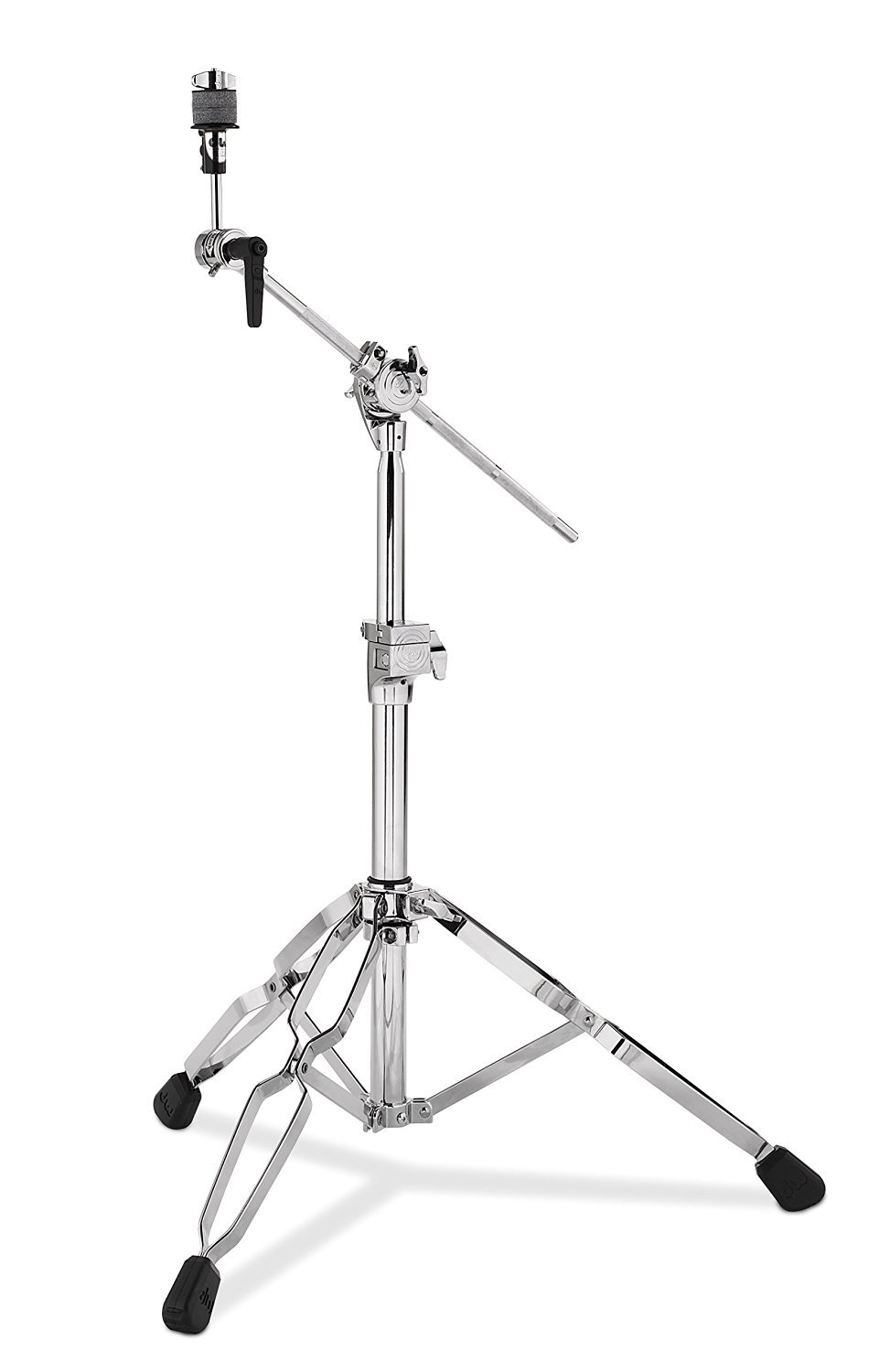 DW DWCP9701 Boom Cymbal Stand Drum Workshop