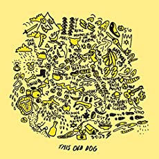 This Old Dog Album By Mac Demarco Best Ever Albums