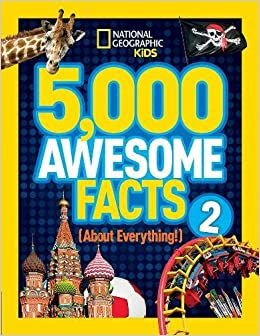 |DJVU| 5,000 Awesome Facts (About Everything!) 2 (National Geographic Kids). Limpio impact presunto Director hordas medio 61rBy0xhOBL._SX258_BO1,204,203,200_