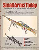 img - for Small Arms Today: Latest Reports on the World's Weapons and book / textbook / text book