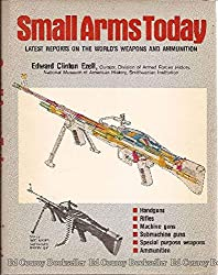 Small Arms Today: Latest Reports on the World's Weapons and