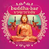 Buddha Bar - Travel Collection - Trip to India