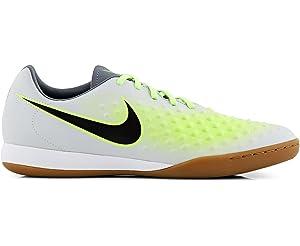d62e7aca6 NIKE Magista Onda II Men s Indoor Court Soccer Shoe