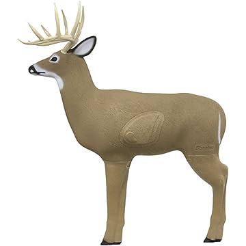 buy Field Logic Big Shooter Buck