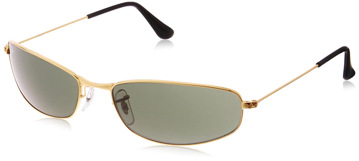 Ray ban sunglasses with price - Ray Ban Sunglasses Green 0rb3263i00159 Amazon In Clothing Accessories