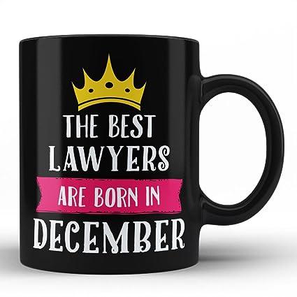 Amazon Best LAWYERS Mug