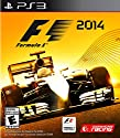 F1 2014 (formula 1) - Playstation 3 [Game PS3]<br>$5041.00
