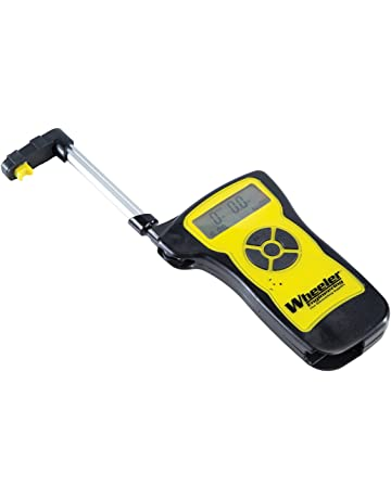 Wheeler 710904 Professional Digital Trigger Gauge
