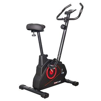 FYTTER - Bicicleta Estática Ra-M5R: Amazon.es: Deportes y aire libre