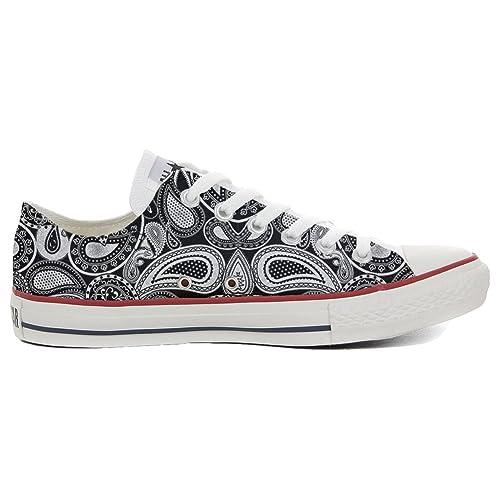 Personnalisé Chaussures Star Mys produit Imprimés Converse All wfacqqTgE
