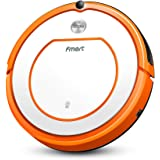 Airis Robot Aspirador Airis: Amazon.es: Hogar