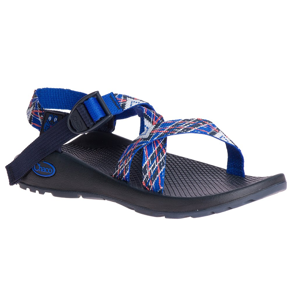 Chaco Women's Z1 Classic Athletic Sandal B071GPCH8F 12 B(M) US|Lunar Eclipse