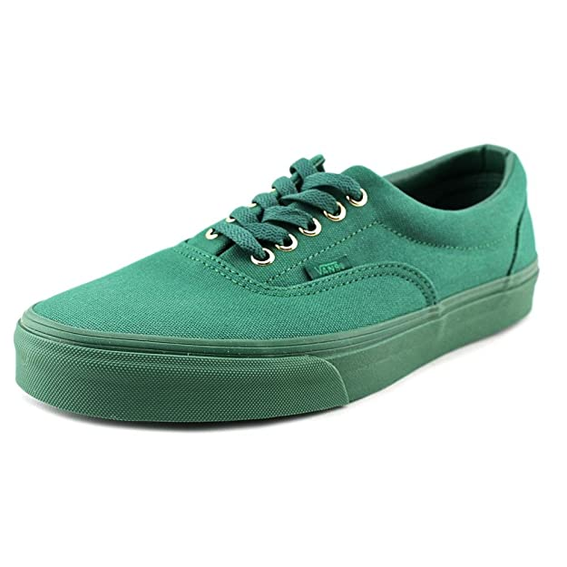 Review Vans Unisex Era Skate