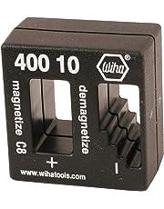 Wiha 40010 Magnetizador o desmagnetizador
