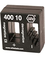 Wiha 40010 Magnetizer or Demagnetizer