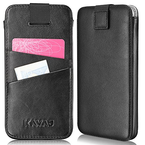 KAVAJ leather case Miami for iPhone 6
