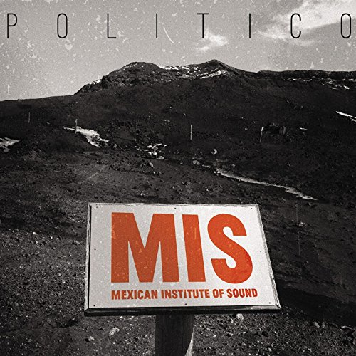 Stream or buy for $9.49 · Politco