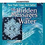 The Hidden Messages in Water | Masaru Emoto