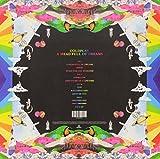 A Head Full Of Dreams (2LP 180 Gram Pink & Blue Vinyl w/Digital Download)
