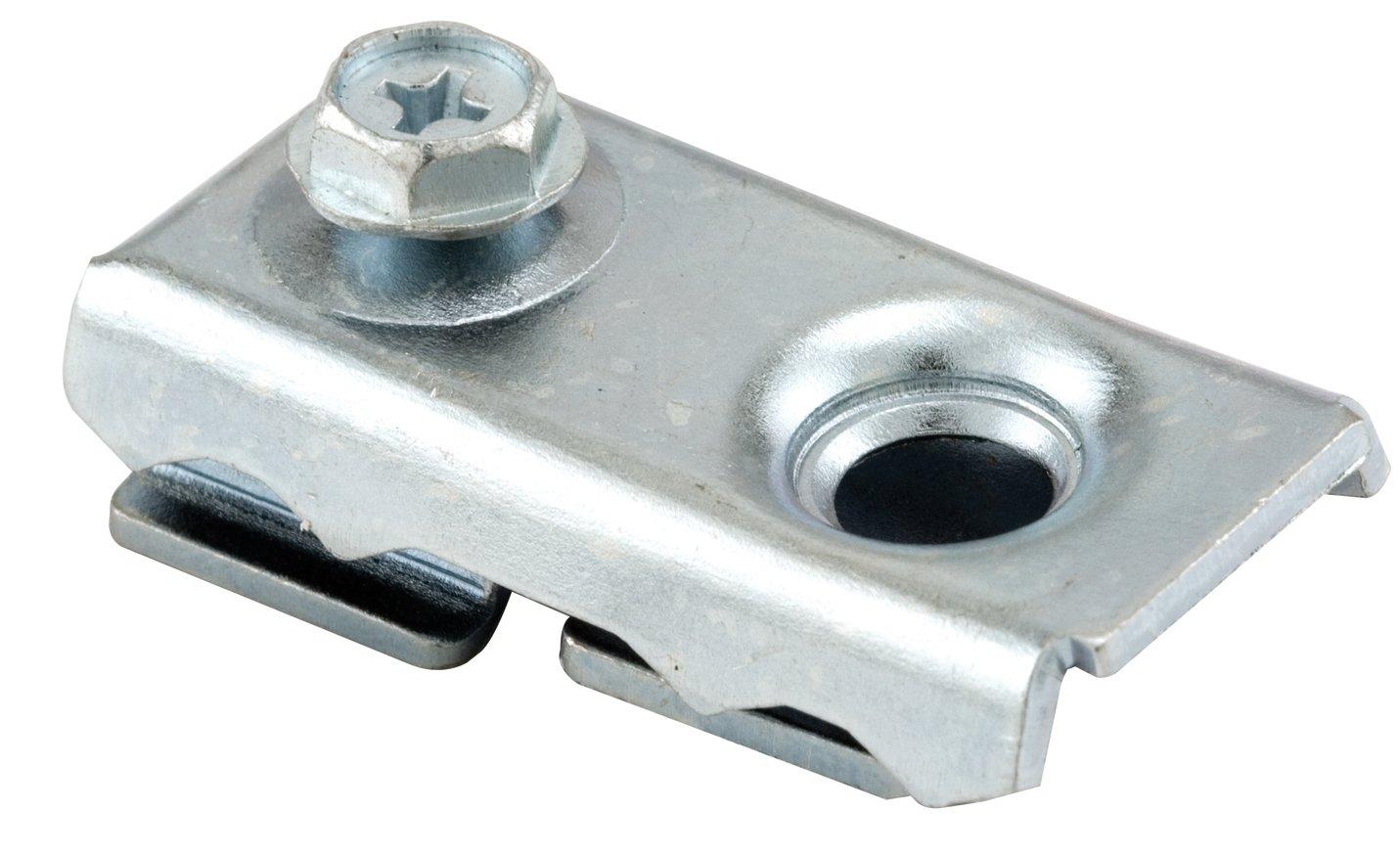 Prime-Line Products N 6577 Bi-Fold Door Top Pivot Bracket
