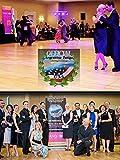 Argentine Tango Championships 2014 (USA Salon Division)