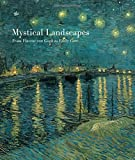 img - for Mystical Landscapes: From Vincent van Gogh to Emily Carr book / textbook / text book