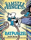img - for Hamster Princess: Ratpunzel book / textbook / text book