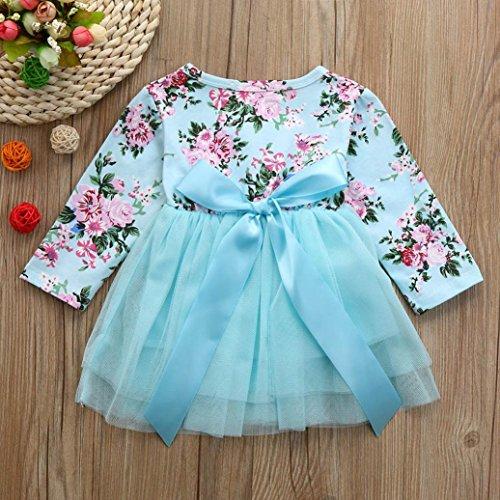 525ecc25920 Hot Sale Shybuy Dresses