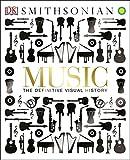 Digital Musics
