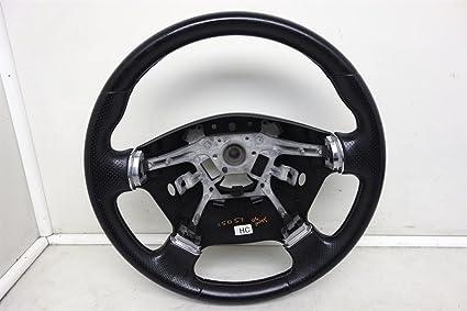 Amazon 2006 2007 Infiniti Fx35 Steering Wheel 48430 Eg700