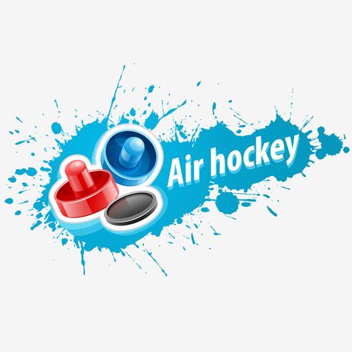 hockey simulation board games - 2