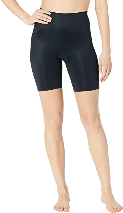101f812f73d30 SPANX Women's Suit Your Fancy Butt Enhancer at Amazon Women's Clothing  store: