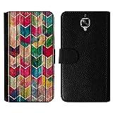 OnePlus 3 3T Three Case, Fincibo (TM) Protective...