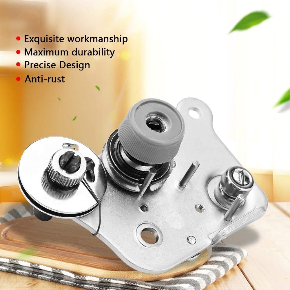 Montaje de tensi/ón de hilo 8810 Accesorios para m/áquinas de coser industriales