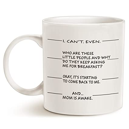 Amazon Com Mauag Mothers Day Gifts Christmas Gifts Idea Funny