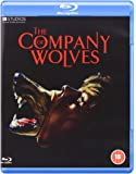 The Company of Wolves [Blu-ray]